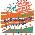 29-Sunrise-Stampede-logo