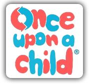 sponsors_onceuponachild