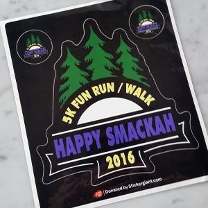 2016_top_stickahs